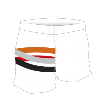 CALCUTTA - Short
