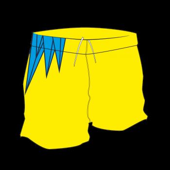 SOFIA - Short
