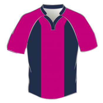 VALENCIENNE - Maillot