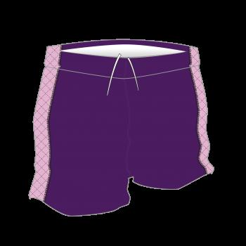 WINDSOR - Short