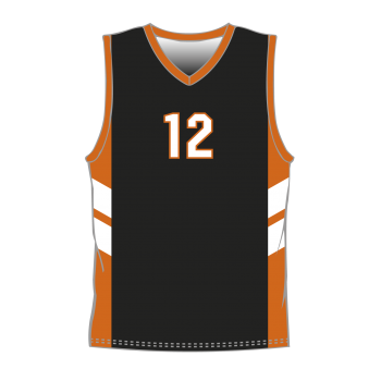 CLEVELAND - Maillot