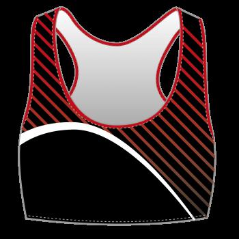Brassière - Design HANOÏ