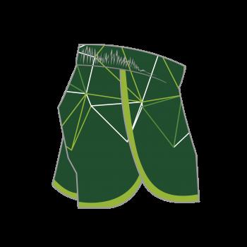 Short Flottant - Design OSAKA