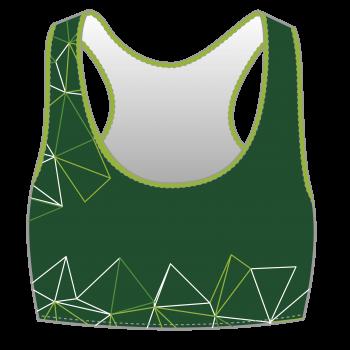 Brassière - Design OSAKA