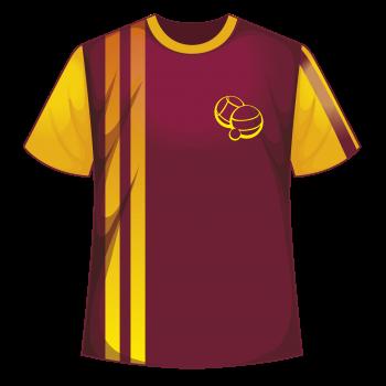 Tee-Shirt Pétanque - Modèle...