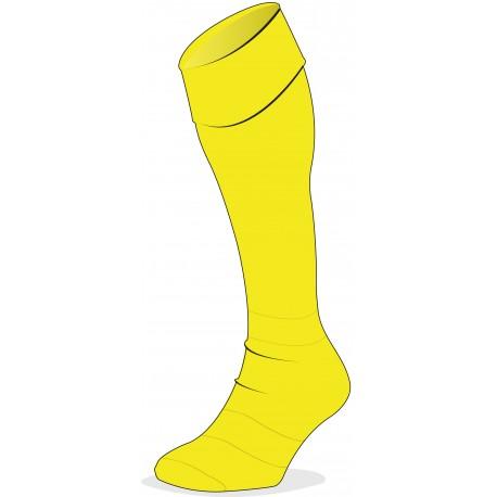 Sock - model 1