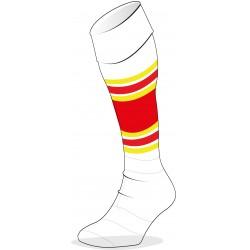 Sock - model 3