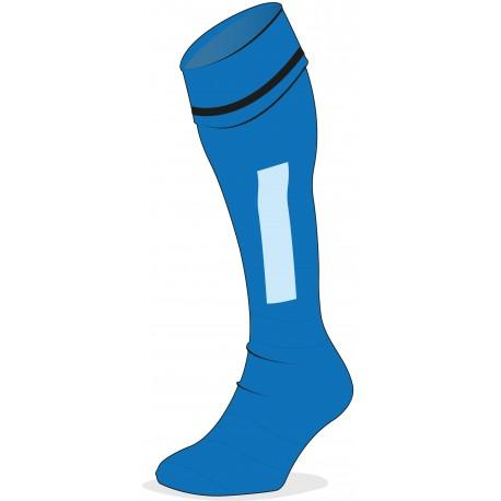 Sock - model 4