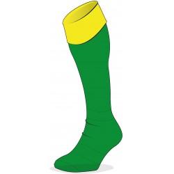 Sock - model 5