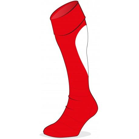 Sock - model 6
