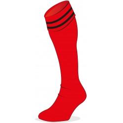 Sock - model 7