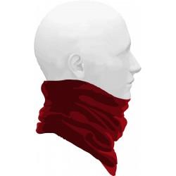 Collar size