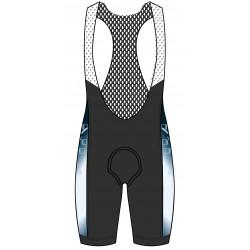 Cycling Shorts - CARRÉ