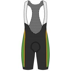 Cycling Shorts - HASTEN