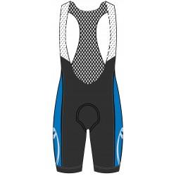 Cycling Shorts - HURRICANE