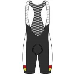 Cycling Shorts - NIMES