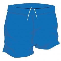 Short uni - en stock