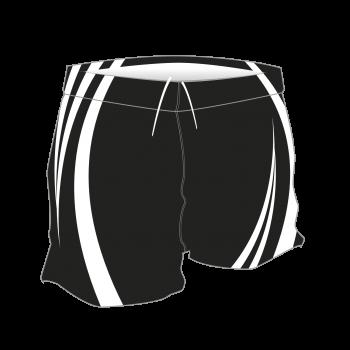 BELGRADE - Short