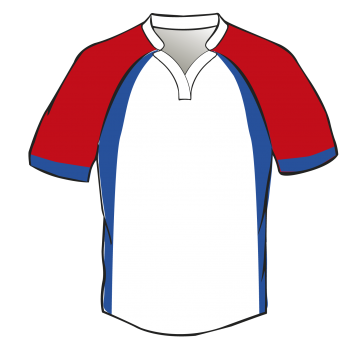 BÉZIERS - Maillot